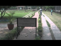 New Delhi - Gandhi Smriti